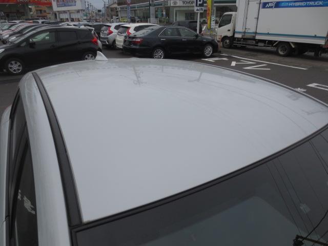 「マツダ」「CX-3」「SUV・クロカン」「石川県」の中古車36