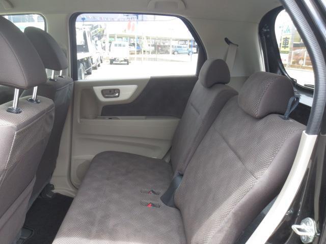 「ホンダ」「N-WGN」「コンパクトカー」「石川県」の中古車14