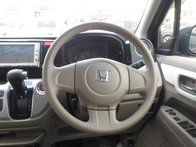 「ホンダ」「N-WGN」「コンパクトカー」「石川県」の中古車16
