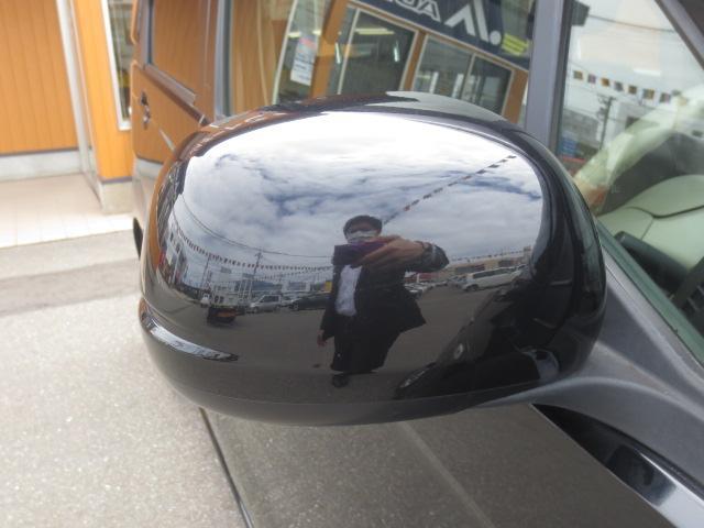 「ホンダ」「N-WGN」「コンパクトカー」「石川県」の中古車21