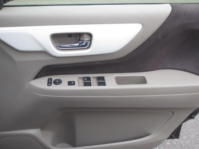 「ホンダ」「N-WGN」「コンパクトカー」「石川県」の中古車27