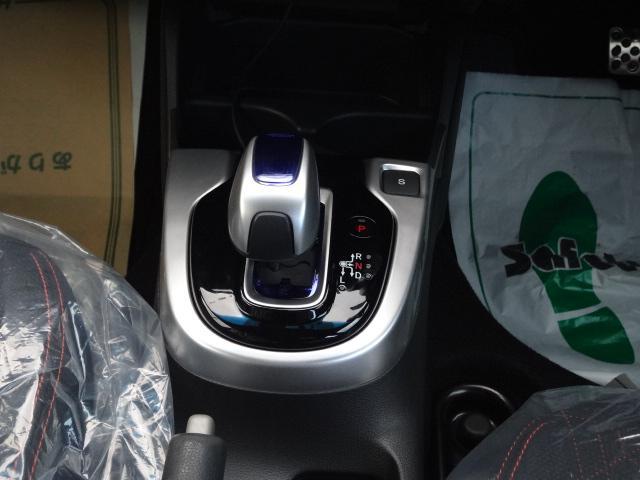 「ホンダ」「フィット」「コンパクトカー」「石川県」の中古車9