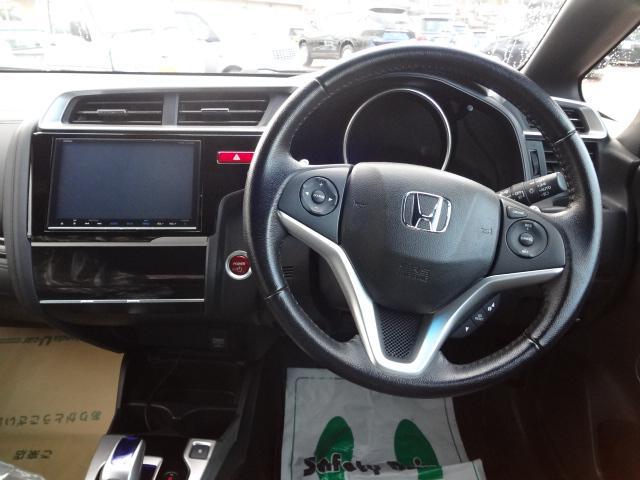 「ホンダ」「フィット」「コンパクトカー」「石川県」の中古車12