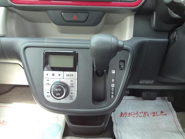 シルク SAII スマートアシストII 純正SDナビ フルセグTV バックカメラ スマートキー 電動格納ミラー ベンチシート LEDヘッドライト(11枚目)
