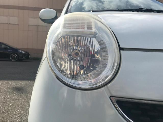 G 4WD 純正CDデッキ シートヒーター(7枚目)