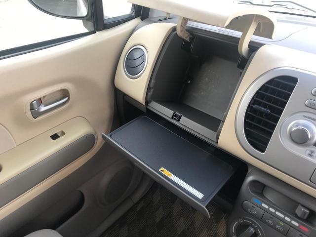 G 4WD 純正CDデッキ シートヒーター(15枚目)