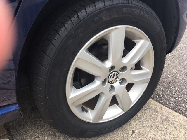 フォルクスワーゲン VW ポロ TSIコンフォートライン メモリーナビフルセグTV ETC