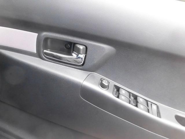 「トヨタ」「ピクシススペース」「コンパクトカー」「石川県」の中古車17