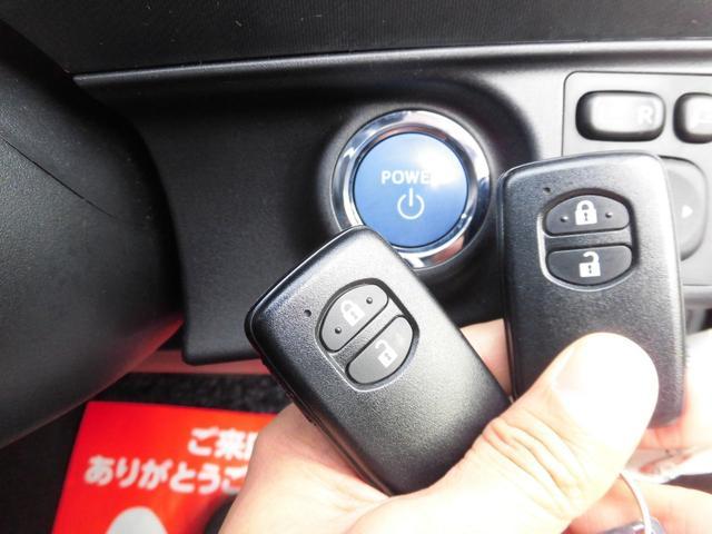 「トヨタ」「アクア」「コンパクトカー」「石川県」の中古車18