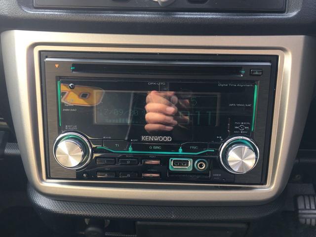三菱 eKワゴン ブラックインテリアエディション M