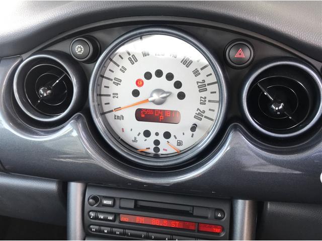 「MINI」「MINI」「コンパクトカー」「石川県」の中古車21