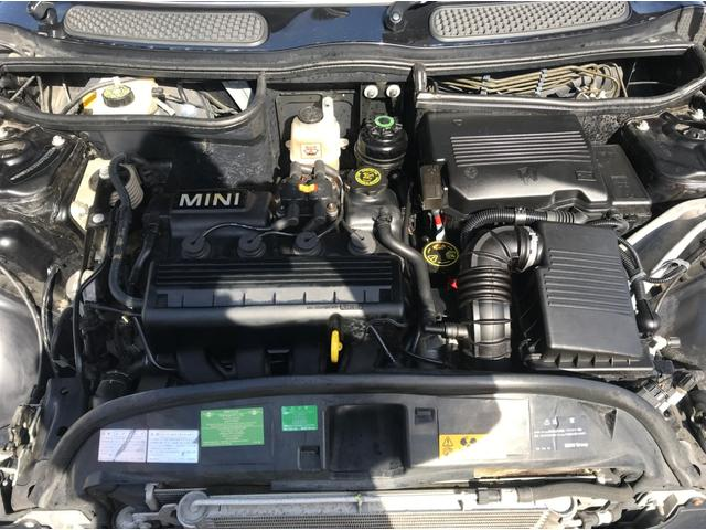 「MINI」「MINI」「コンパクトカー」「石川県」の中古車26
