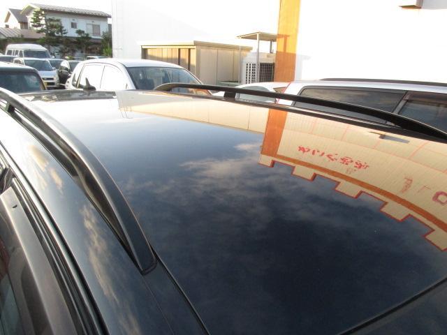 アウディ アウディ A4アバント 2.0 HID 純正19インチアルミ ETC パワーシート