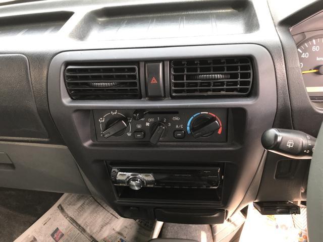 LX 4WD 社外CD ETC付(6枚目)