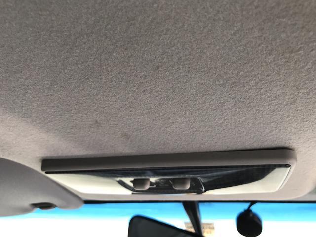 LX 4WD 社外CD ETC付(8枚目)