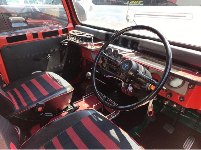 「トヨタ」「ブリザード」「SUV・クロカン」「石川県」の中古車13