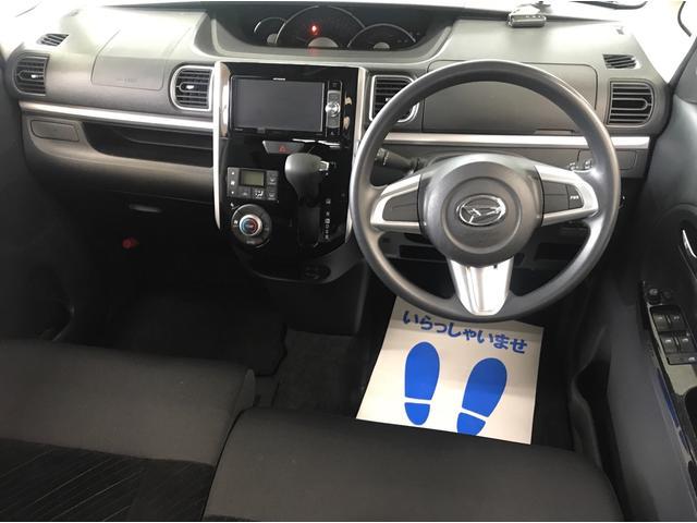「ダイハツ」「タント」「コンパクトカー」「石川県」の中古車14