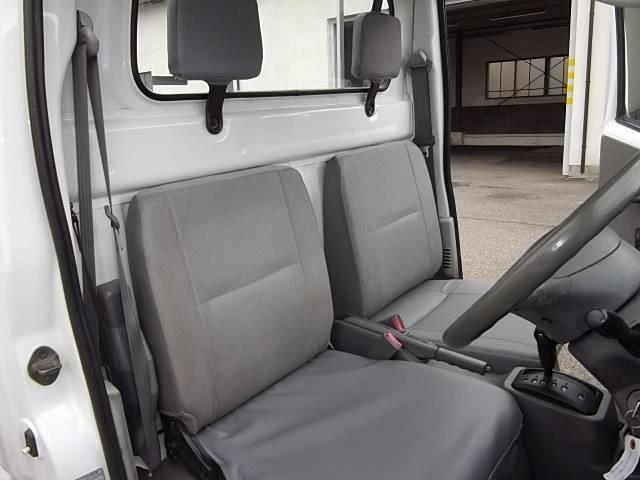 VX-SE 4WD オートマチック エアコン パワステ(11枚目)