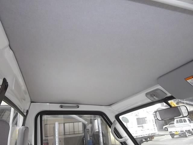 VX-SE 4WD オートマチック エアコン パワステ(18枚目)