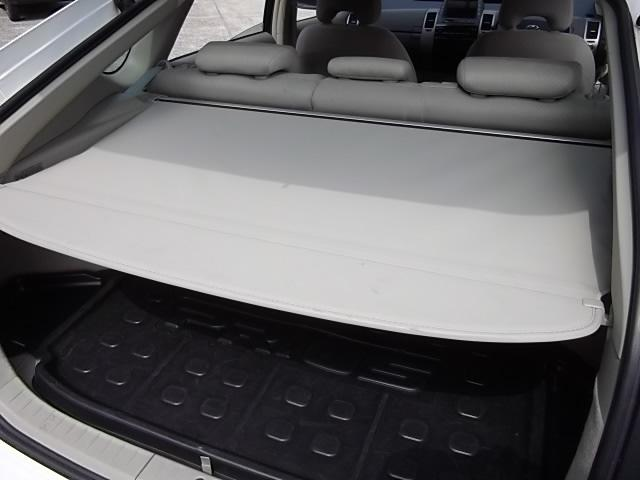 S 10thアニバーサリーエディション HDDナビ HID(11枚目)