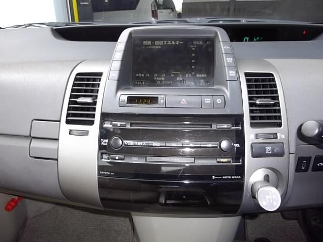 S 10thアニバーサリーエディション HDDナビ HID(17枚目)