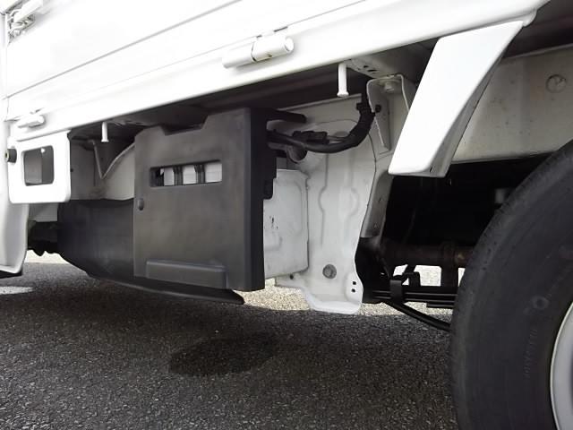 KCエアコン・パワステ 4WD オートマチック(12枚目)