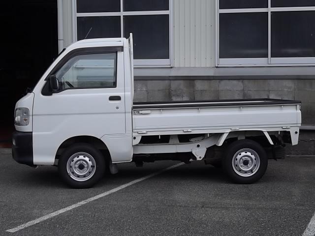 「ダイハツ」「ハイゼットトラック」「トラック」「石川県」の中古車2