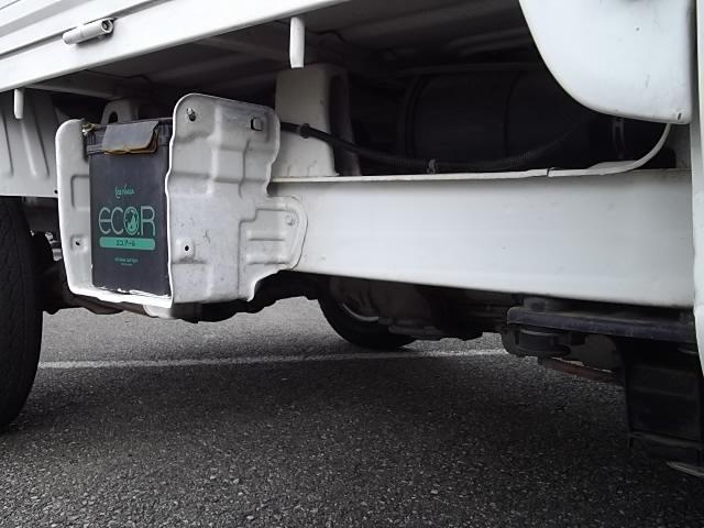 「ダイハツ」「ハイゼットトラック」「トラック」「石川県」の中古車15