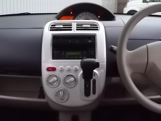 「日産」「オッティ」「コンパクトカー」「石川県」の中古車16