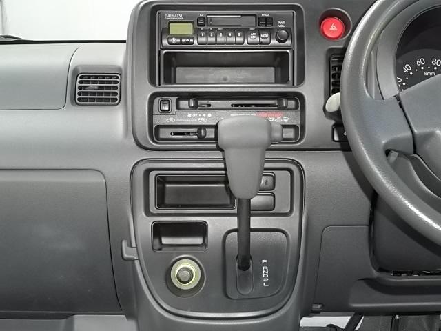 「ダイハツ」「ハイゼットカーゴ」「軽自動車」「石川県」の中古車17