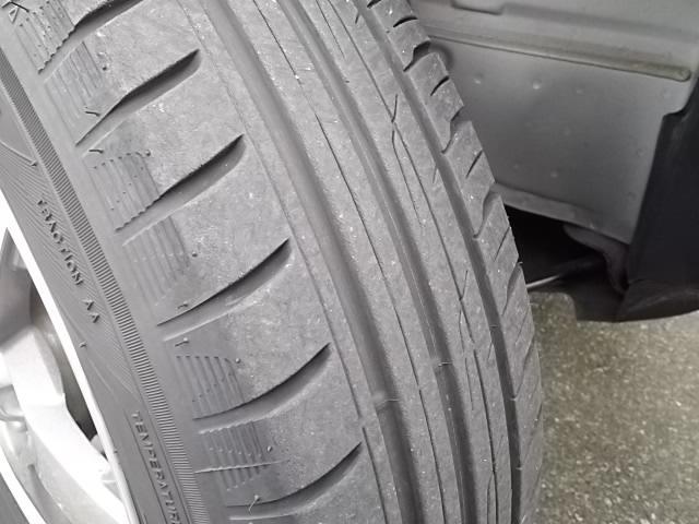 「三菱」「パジェロミニ」「コンパクトカー」「石川県」の中古車18