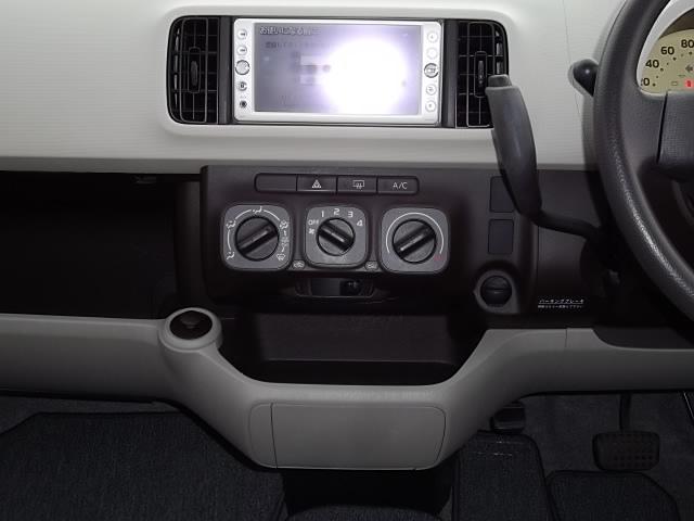 「トヨタ」「パッソ」「コンパクトカー」「石川県」の中古車16