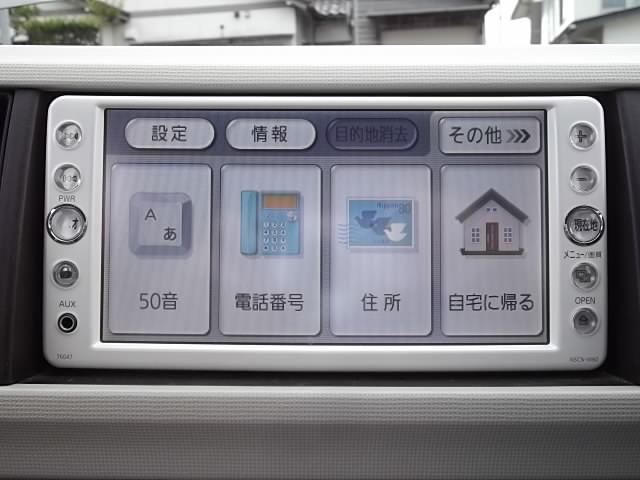 「トヨタ」「パッソ」「コンパクトカー」「石川県」の中古車17