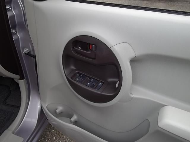 「トヨタ」「パッソ」「コンパクトカー」「石川県」の中古車21