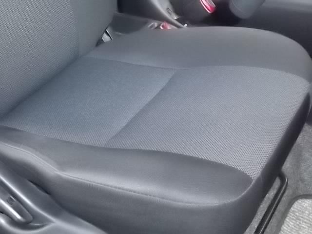 「三菱」「パジェロミニ」「コンパクトカー」「石川県」の中古車6