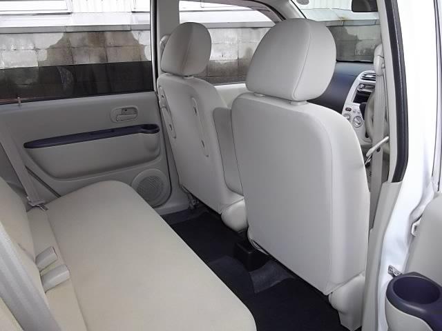 「三菱」「eKワゴン」「コンパクトカー」「石川県」の中古車9
