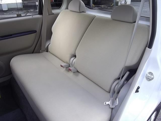 「三菱」「eKワゴン」「コンパクトカー」「石川県」の中古車13
