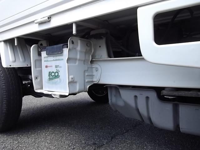 「ダイハツ」「ハイゼットトラック」「トラック」「石川県」の中古車8