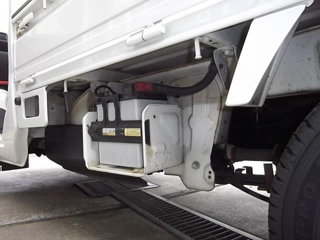 「マツダ」「スクラムトラック」「トラック」「石川県」の中古車15