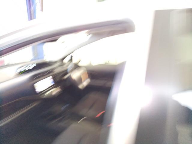 「トヨタ」「アクア」「コンパクトカー」「石川県」の中古車11