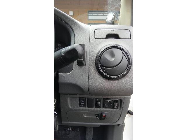 「三菱」「ランサーエボリューション」「ステーションワゴン」「石川県」の中古車9