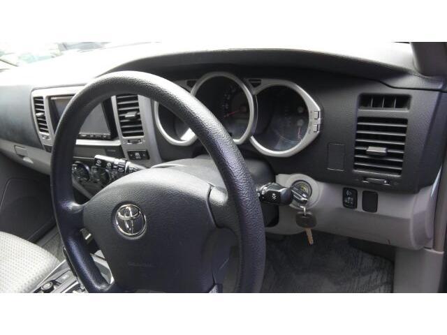 SSR-X 4WD(12枚目)