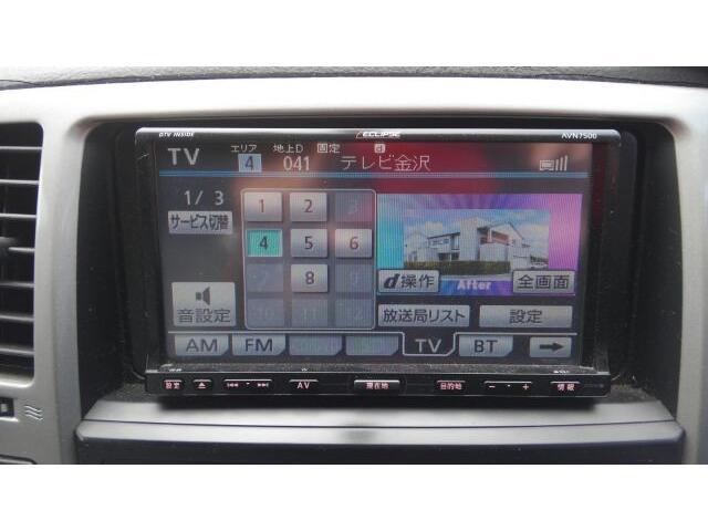SSR-X 4WD(16枚目)