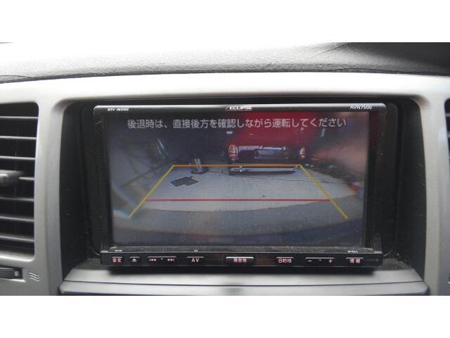 SSR-X 4WD(17枚目)