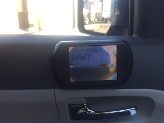 「その他」「クライスラージープ チェロキー」「SUV・クロカン」「石川県」の中古車16