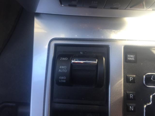 「その他」「クライスラージープ チェロキー」「SUV・クロカン」「石川県」の中古車20