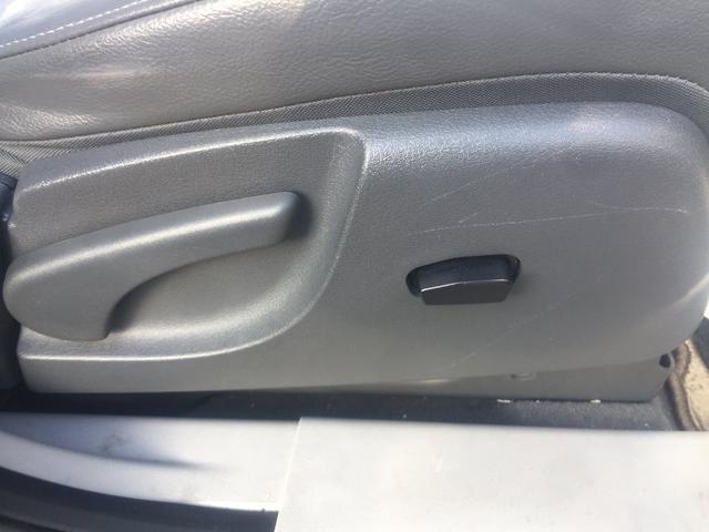「その他」「クライスラージープ チェロキー」「SUV・クロカン」「石川県」の中古車25
