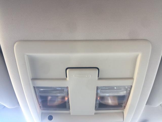 「その他」「クライスラージープ チェロキー」「SUV・クロカン」「石川県」の中古車31