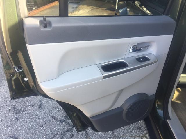 「その他」「クライスラージープ チェロキー」「SUV・クロカン」「石川県」の中古車46