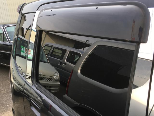 スズキ ワゴンR FT-Sリミテッド HDDナビ フルセグTV 社外アルミ